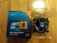 Core i7 860