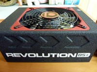 ENERMAX REVOLUTION85+ ERV950EWT
