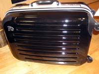 New-PC7000-Sの写真