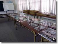 2010年さぬき市ええところ写真コンテスト選考の写真